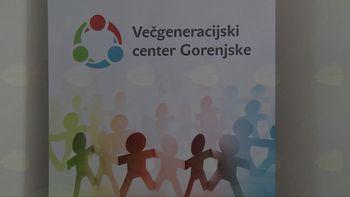 Novembrski program brezplačnih aktivnosti Večgeneracijskega centra Gorenjske za Preddvor