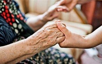 Tečaj laične nege bolnika na domu bo, termin je že znan
