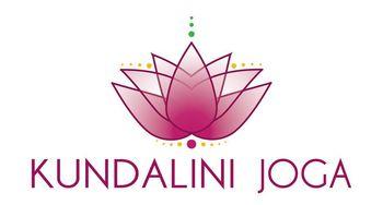 Kundalini joga  z novim urnikom