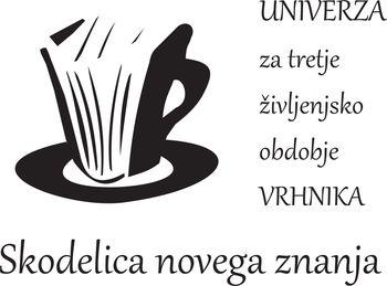 U3ŽO Vrhnika - vpisi v študijsko leto 2020/21