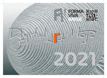KOLEDAR FV RAVNE 2021