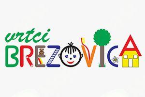 Vrtci Brezovica - Obvestilo o izrednih razmerah