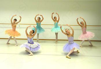 Baletke z zlatom iz Lendave
