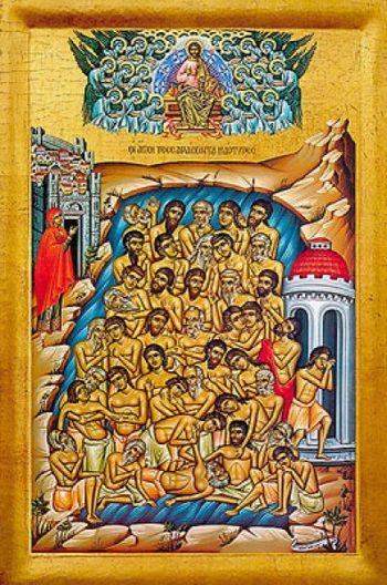 10. marec - praznik moških