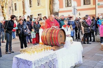 Furenga svetega Martina