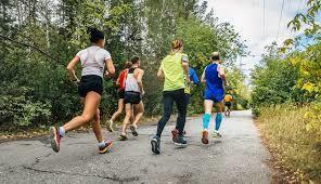 Vabljeni v šolo teka za začetnike in tudi bolj izkušene tekače