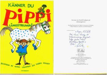OŠ Draga Bajca Vipava: V naši šolski knjižnici nova, prav posebna slikanica