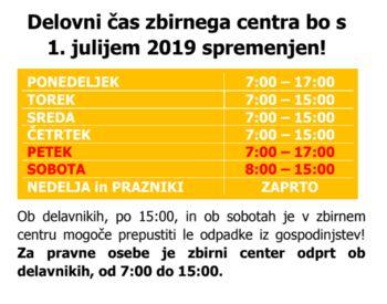 KSD Ajdovščina: Kdo skrbi za občinske ceste?