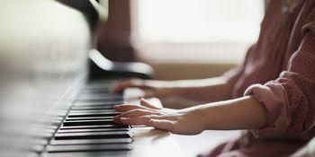 Nadarjene mlade glasbenike bomo slišali tudi v Ajdovščini