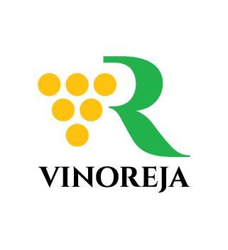 Izobraževalni dogodek vinoreja