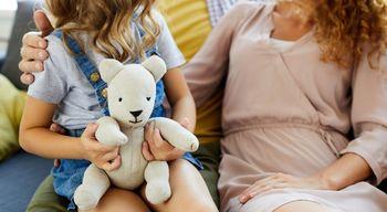 Izzivi rejništva – nove rejniške družine
