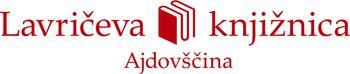 Knjižnica na daljavo – k nam se lahko vpišete tudi preko spleta