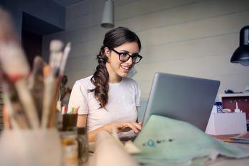 Delo na domu – možnost ali priložnost