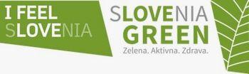 MIREN KRAS – smeli  koraki do ene najbolj zaželenih zelenih destinacij Slovenije