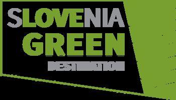 Destinacija Miren Kras prejemnica  znaka SLOVENIA GREEN DESTINATION- GOLD!