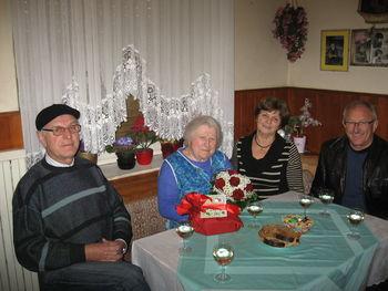 90 let rojstva Marije Vtič