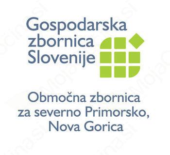 Objavljen je javni razpis za priznanja in diplome inovacijam v Goriški regiji za leto 2016