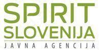 SPIRIT Slovenija podjetjem namenja 30 milijonov za inovativnost in razvoj