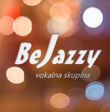 AVDICIJA pevcev za mešani jazzovski zbor BeJazzy