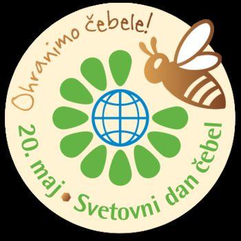 Peka medenjakov in sajenje medovitih rastlin v sodelovanju s čebelarskim krožkom OŠ Tabor Logatec