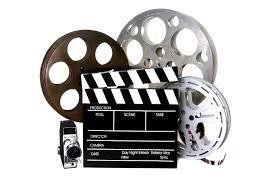 Filmski zapisi iz naše zgodovine