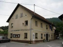 Poziv občanom, društvom in političnim strankam za predlaganje kandidatov v Nadzorni odbor Občine Borovnica