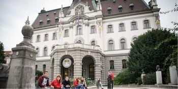 100. obletnica ustanovitve Univerze v Ljubljani v ponos tudi Borovničanom