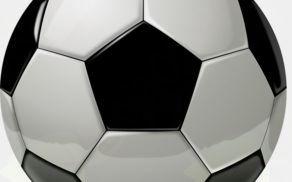 Prvenstvena nogometna tekma 5. krog MNZ Maribor