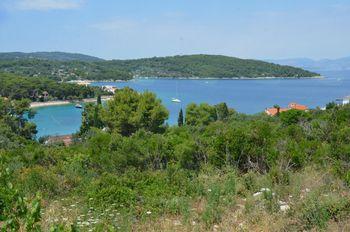 Na enem od najlepših evropskih otokov