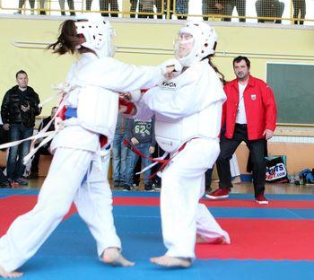 Vrhunski rezultati karateistov iz Dupleka na državnem prvenstvu v Bogojini