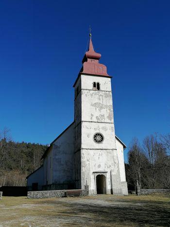 Je križev pot na Planinski gori delo bistriškega priorja Bruna Ortnerja?