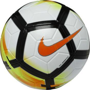 Nočni turnir v malem nogometu