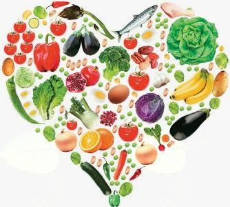 Delavnica o zdravi prehrani