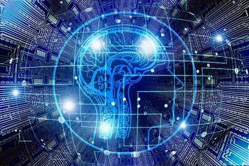 Poskrbimo za naše možgane, poskrbimo za naše zdravje