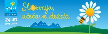 Dan odprtih vrat - Zdravstveni dom Slovenj Gradec