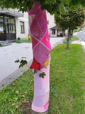 Oktober v znamenju ozaveščanja o raku dojk