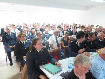 64. skupščina GZT