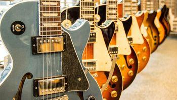 Franjo Jurovič: Zgodovina rock glasbe malo drugače