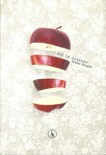 Literarno-pogovorni večer o rojakinji Ivanki Hergold ter njenem romanu Nož in jabolko