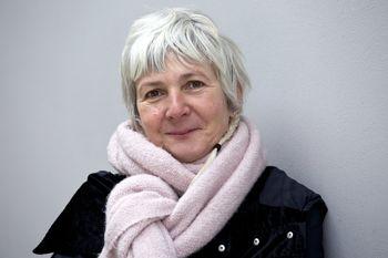 Predavanje: Sandra Bašić Hrvatin: Kolaps Gutenbergove galaksije