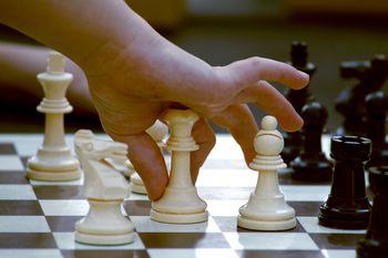 Povečajte otrokovo sposobnost za sprejemanje odgovornih odločitev