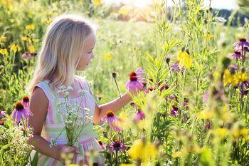 Vzgojite moralnega otroka