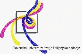 September - mesec vpisov na Univerzo za tretje življenjsko obdobje v Ljubljani