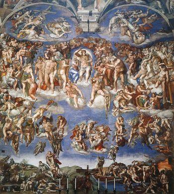 Študijski krožek Renesansa