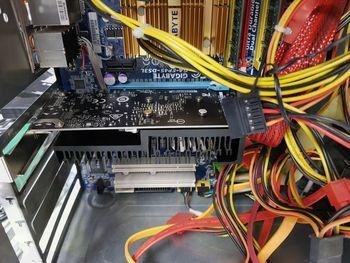 Kupiti ali ne kupiti tovarniško obnovljen računalnik?
