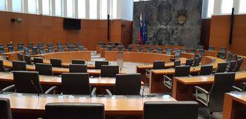 Občina Mengeš potrebuje strategijo za mlade
