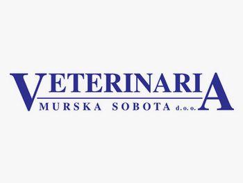 Cepljenje psov proti steklini 2019 in odpravljanje notranjih zajedalcev