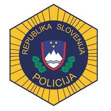 POLICIJA OBVEŠČA