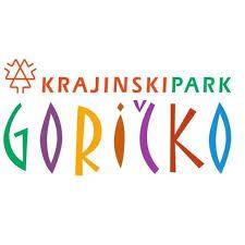 Naj ograček z brajdo na Goričkon - razpis
