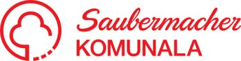 Mobilna aplikacija Saubermacher - Komunala
